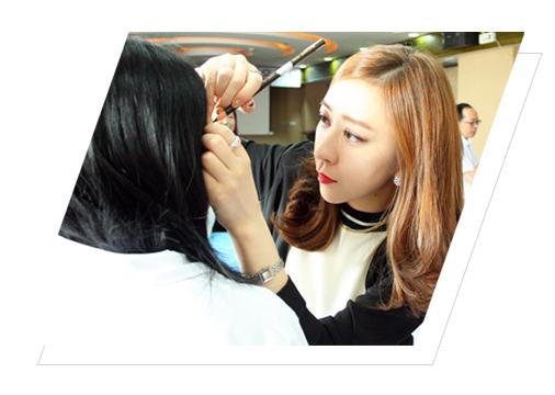 半永久化妆培训课程